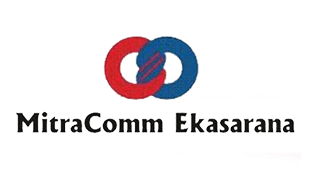 PT Mitracomm Ekasarana