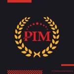 PT PIM Grup Indonesia