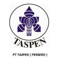 PT TASPEN PERSERO