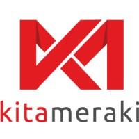 Kitameraki Limited
