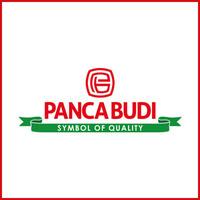 Loker PT Panca Budi Pratama