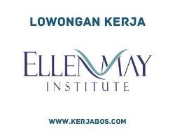 Lowongan kerja Ellen May Institute