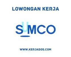 Lowongan kerja PT Sumco Indonesia
