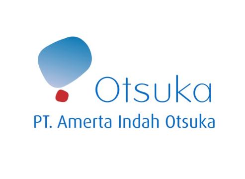 PT Amerta Indah Otsuka