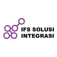 PT IFS Solusi Integrasi