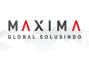 PT Maxima Global Solusindo