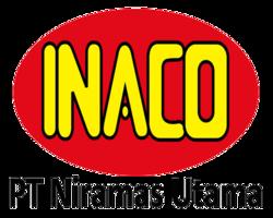 PT Niramas Utama INACO