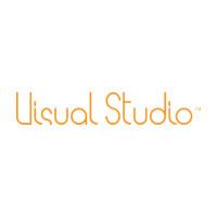 PT Visual Studio Indonesia
