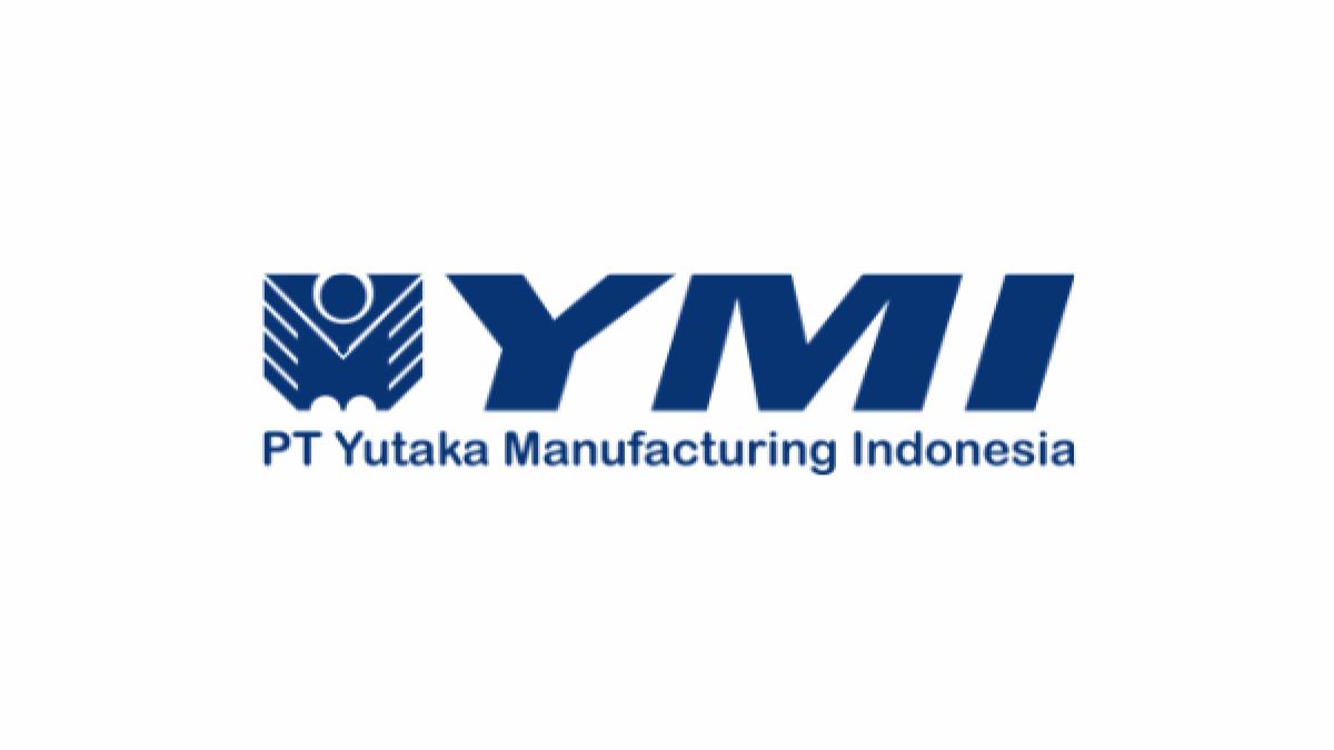 PT Yutaka Manufacturing Indonesia